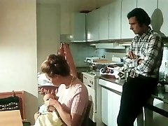 Kranken NICHT schwestern Aruanne (1972) Walter Boos