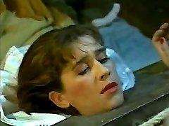 Petites Culottes de la革命(1989)フルヴィンテージ動画
