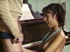 80's vintage porn 105