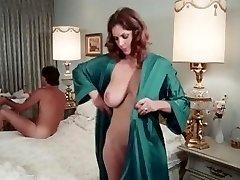 Tabù - La Mamma-Figlio Classic
