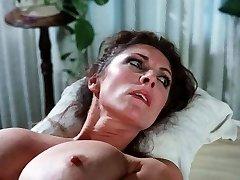 Μια Από Τις Μεγαλύτερες Ταινίες Πορνό Που Έγινε Ποτέ 41