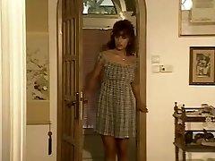 vintage sex ffmm