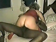 sherri mature încornorat soția