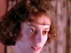 The good wifey (1987)