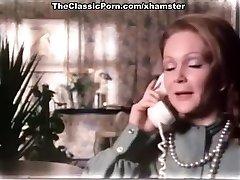 clasic celebrity sex video