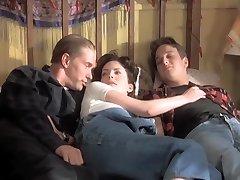 trio (1994) lara flynn boyle, katherine kousi