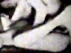 Barbara Streisand Pornography Film 2