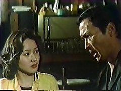 nikkatsu momojirimusume #3 propune daisakusen