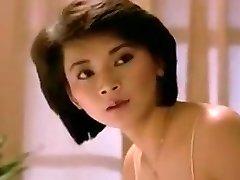 amuzant hong kong movie clip