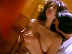 hong kong film sex scenă