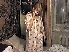 Home video zo ZSSR