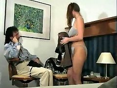 GERMAN Inexperienced TEENS - Complete FILM  -B$R