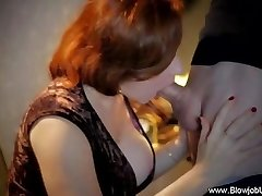 un clasic senzual el nud ea imbracata sex fara preludiu
