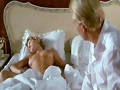 Gusto and Joan - 1985