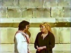 AHU TUGBA - ILK FILM MI Fuck-a-thon FILM