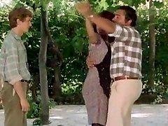 lezioni private (1975)