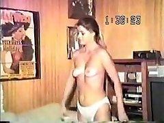 cristina casero video