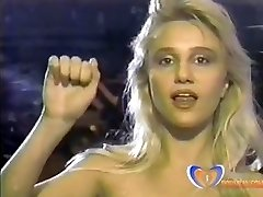 era-ja confidental (1991) vintage porn movie