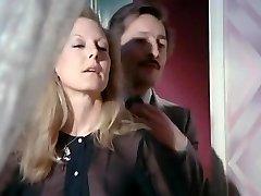 Exotické Vintage, Swingers dospelých video