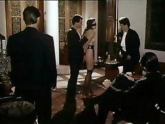 Príbeh O Radu (1992)