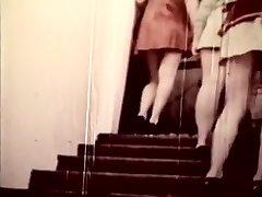 fabulos staruri porno exotice, paroase, penis mare scenă de sex