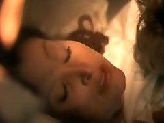 Wild pornstar Shanna Mccullough in exotic cunnilingus, hardcore porn clip