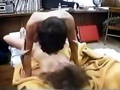 pieptoase la colegiu pitipoance adolescent mare sex în anii ' 80 camera de camin