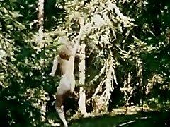 Natalya surkova - rodnik (1990)
