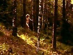 나탈리아 surkova-rodnik(1990)
