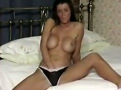 Fiona cooper compilation
