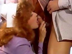 geile pornostar shanna mccullough in fabelhafte gesichtsbehandlung, cunnilingus porno-szene
