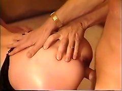 Super-naughty pornstar Ona Zee in exotic gangbang, dp hookup video