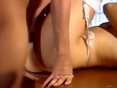 Horny pornstar Shanna Mccullough in killer facial cumshot, cunnilingus porn scene
