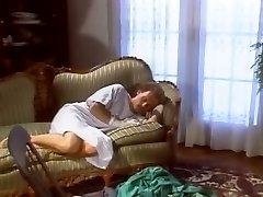 excitat staruri porno shanna mccullough în fabulos faciala, cunilingus scena porno
