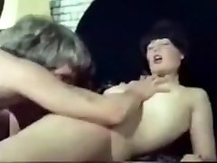 Exotic Japanese whore in Killer Group Sex, Vintage JAV movie