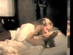 horny pornohviezdu shanna mccullough v exotických cunnilingus, hardcore porno klipu