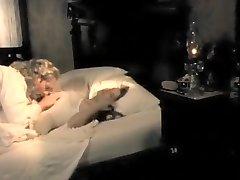 Horny pornstar Shanna Mccullough in exotic cunnilingus, hardcore porn clip