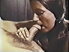 show erotic bucle 330 1970 - scena 1