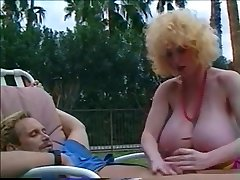 Great Cumshots 177