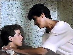 tabu stil american 3 - 1985