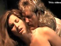 Horny pornstar Shanna Mccullough in exotic cunnilingus, hard-core porn clip