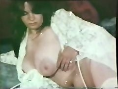Softcore Nudes 526 50's to 70's - Episode 1