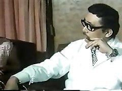 1981 older tape vintage old-school japan molester groping chikan