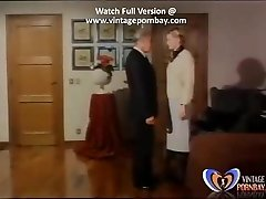 Labbra Bagnate 1981 Rare Italy Vintage Video Teaser