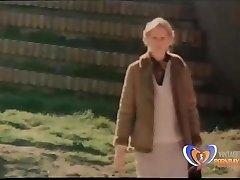 labbra bagnate 1981 rare italia film de epocă teaser