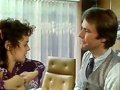 wanda bice pe wall street (1982)