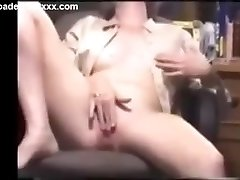 Hot Wifey Fuck Cam Suzi Homemade Antique Exposed