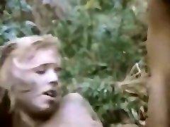 uimitor japoneză curvă exotice, blonde, vintage jav filmul