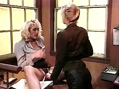 vintage lesbiene tocuri