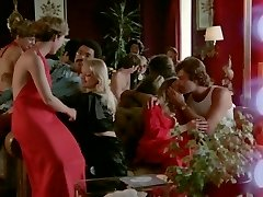 Fantastic Orgy - 1977 (Restored)
